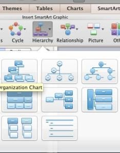 Organization chart selected also insert an in powerpoint for mac rh indezine