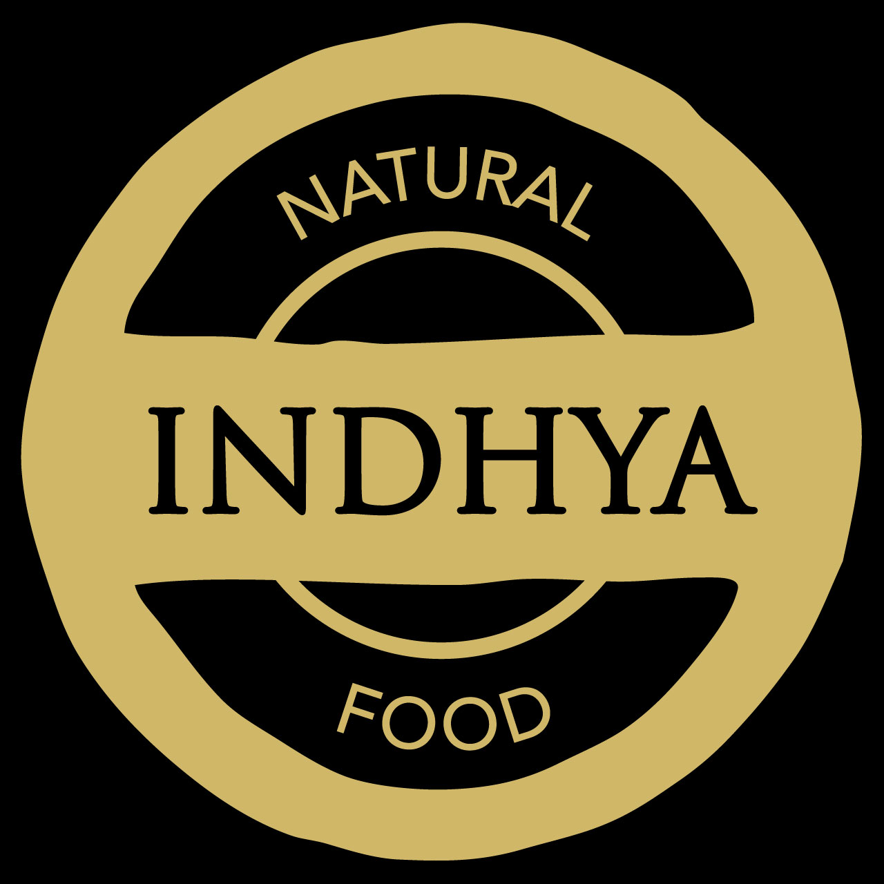 indhya_1280x120pix-2.jpg?fit=1280%2C1280&s