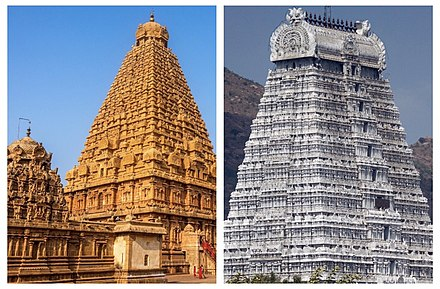Temple Architecture in India -History. Evolution.Styles.