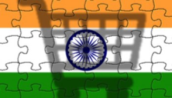 E-Commerce on the Rise in India - India Briefing News
