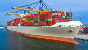 Import and Export Licensing Procedures in India - India