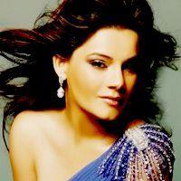 Kanica Maheshwari