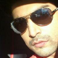 Gurmeet Choudhary