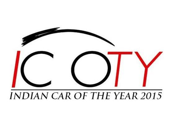 Hyundai i20: Hyundai Elite i20 awarded the Indian Car of