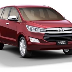 All New Kijang Innova Crysta Toyota Camry Philippines Price In India Reviews Moreover Order To Amplify Its Shell Life And Make It An Alluring Deal The Car Manufacturer Introduced Into Market