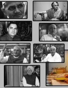 India after it got independence in has witnessed prime ministers the year period there have been many prominent leaders from various also legacy of buzz news rh