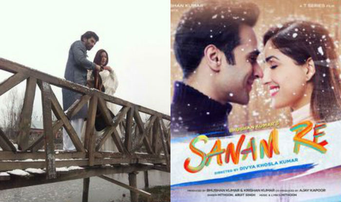 Bollywood movies releasing in 2016 SRK vs Salman Hrithik vs Akshay  get set to witness some