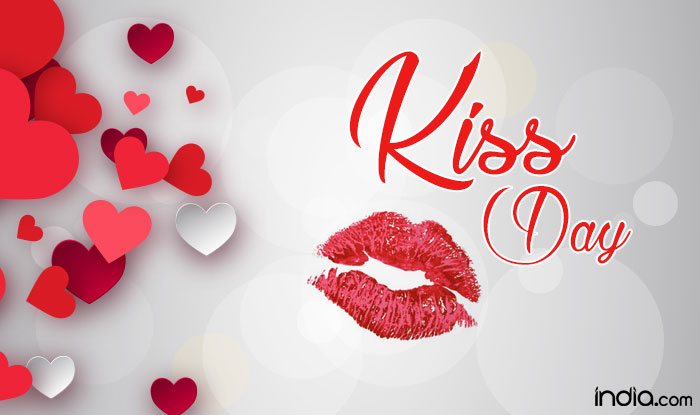 Love Propose Quotes Wallpaper Valentine Week List 2016 Rose Day Propose Day Kiss Day