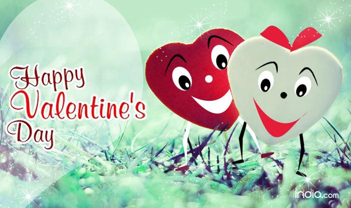 All Hindi Girl Wallpaper Happy Valentine S Day 2016 Hindi Best Valentine S Day Sms