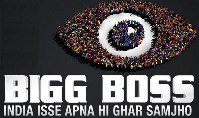 Bigg Boss 10 Now Use Bigg Boss Emoji On Twitter Heres
