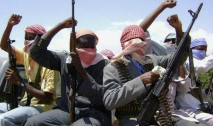 Boko Haram jihadists raid three villages in Nigeria and kill 5. say villagers   India.com