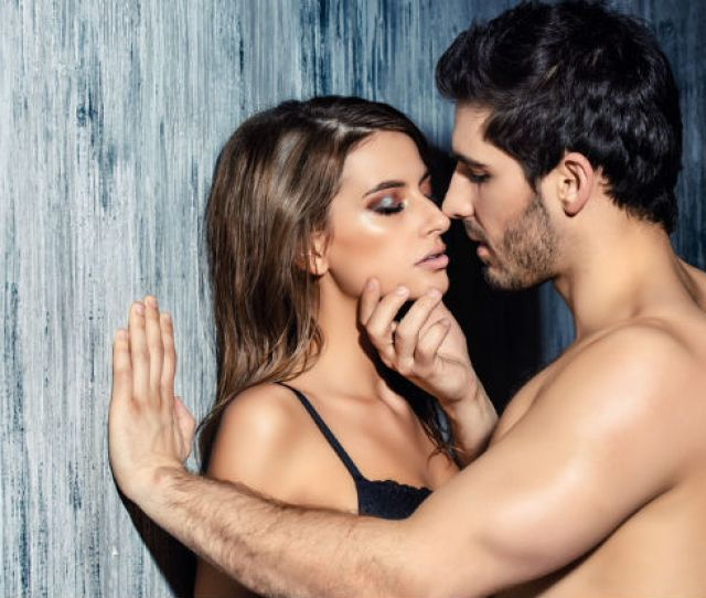 These Are The 6 Hottest Foreplay Moves That Men Love