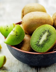 This small bright green and fuzzy fruit from new zealand has even more vitamin  than an orange which is considered power house also best foods with top fruits vegetables that are rh india