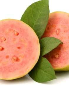 Guava is quite popular in the indian subcontinent and extremely rich vitamin  containing as much mg of  gm serving also best foods with top fruits vegetables that are rh india