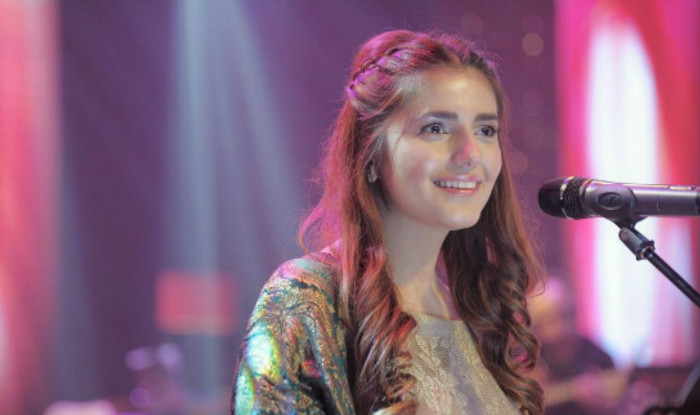 Afreen Girl Momina Mustehsan Opens About Calling Off Her