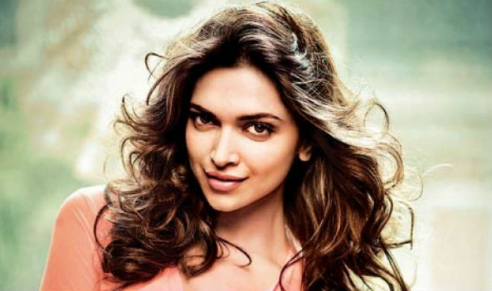 Throwback Thursday Deepika Padukone Posts Adorable