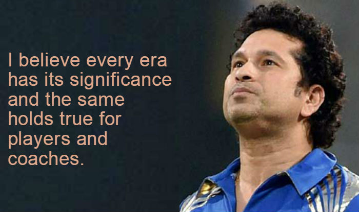 Download Wise Quotes Wallpapers Sachin Tendulkar Birthday Special Wallpapers Amp Quotes Of