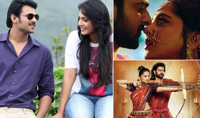 Girl In Punjabi Suit Wallpaper These 10 Pictures Prove That Anushka Shetty Is The Perfect