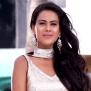 Khatron Ke Khiladi 8 Tv Hottie Nia Sharma Gets Injured