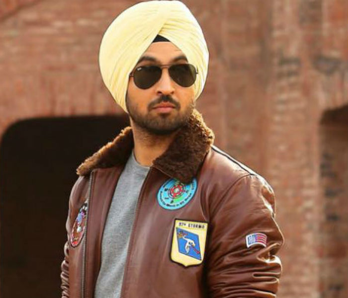 Diljit Dosanjh Haircut Photos Haircuts Models Ideas