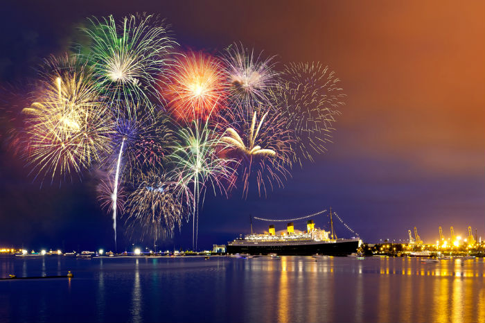 4th Of July 2017 Activities Top 5 Events To Attend On