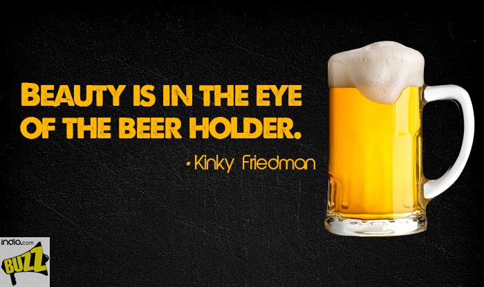 Wallpaper Of Love Quotes In English Happy International Beer Day Best Quirky Quotes Amp Sayings
