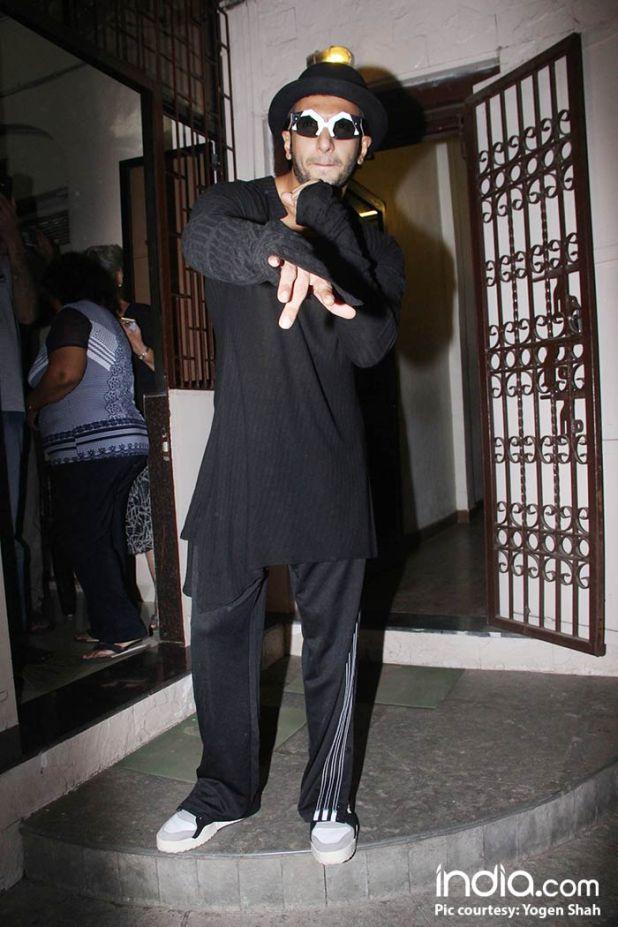 Ranveer-Singh-(8)