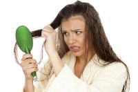 Avoid These 5 Everyday Mistakes That Damage Your Hair ...
