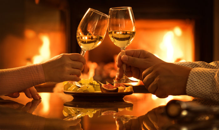 Valentines Day 2018 Restaurant Offers Dine At These