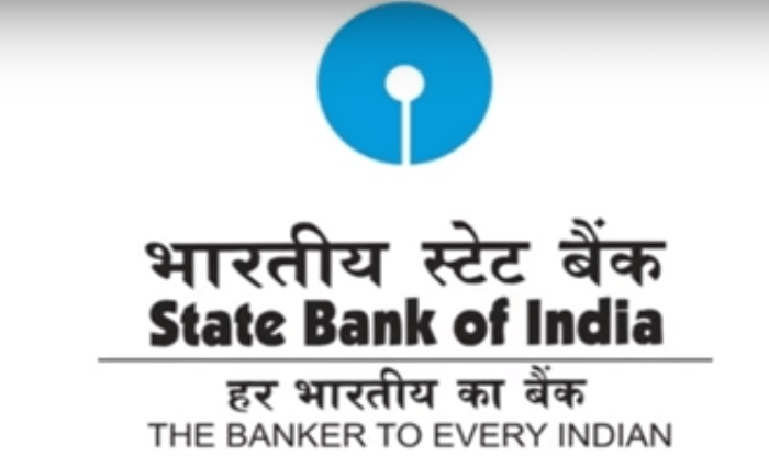 SBI PO 2020 Recruitment: State Bank of India to Recruit 2000 Probationary Officers, Exam Dates Released