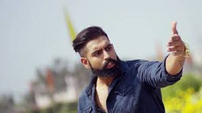 Popular Punjabi Singer Parmish Verma Shot In The Legs By