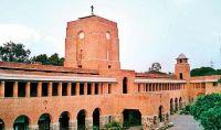 Delhi University Vice Chancellor Placed Under Suspension on President Kovind's Orders