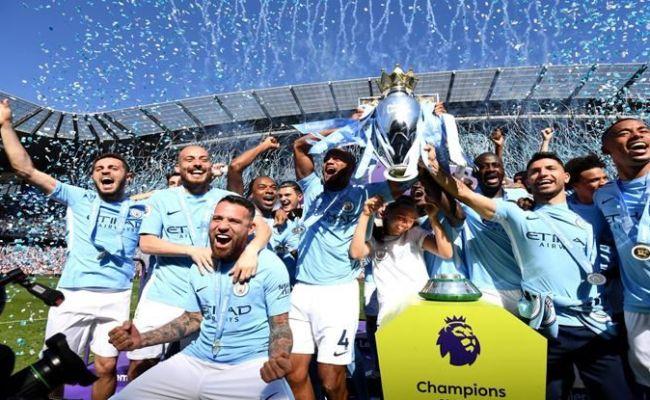 Epl 2019 20 English Premier League Fixtures Epl 2019 20