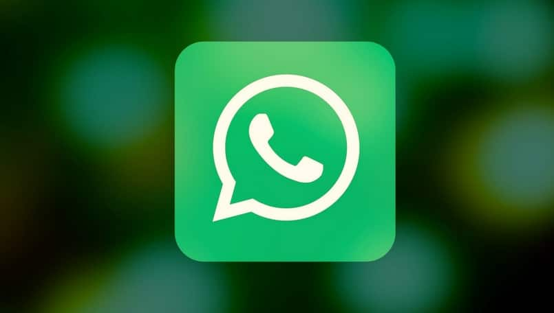 Soon, WhatsApp to Allow Users to Play ShareChat Videos in 'Picture-in-Picture' Mode