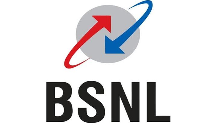 BSNL Launches New Prepaid Plan of Rs 14,99 With Unlimited Voice Calling