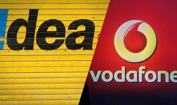 Vodafone Idea is now 'VI' – Ravinder Takkar, CEO Reveals the New Branding