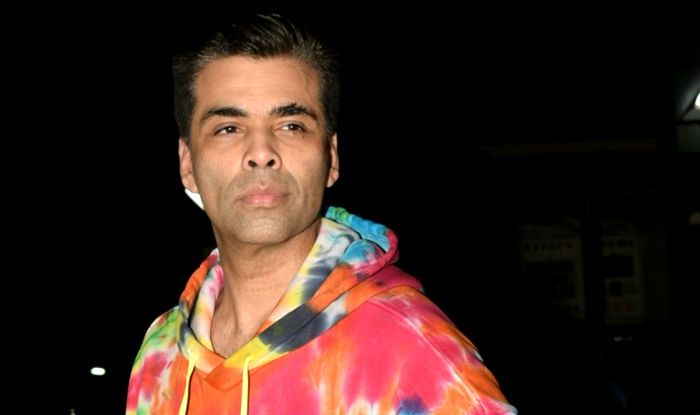 Sushant Singh Rajput Suicide Latest Update: Karan Johar to be Questioned This Week by Mumbai Police