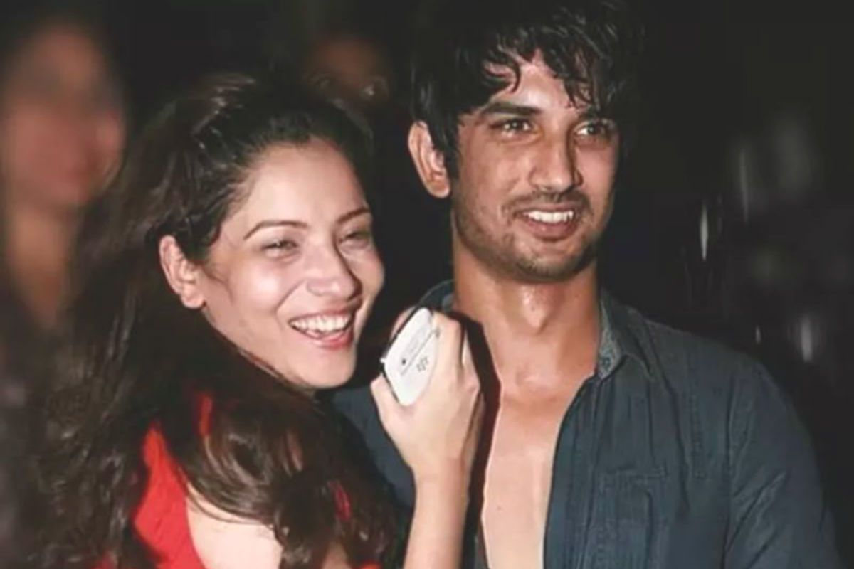 Ankita Lokhande-Sushant Singh Rajput's Relationship: Sandeep Ssingh Says Even After Breakup, She Used to Pray For Him 178