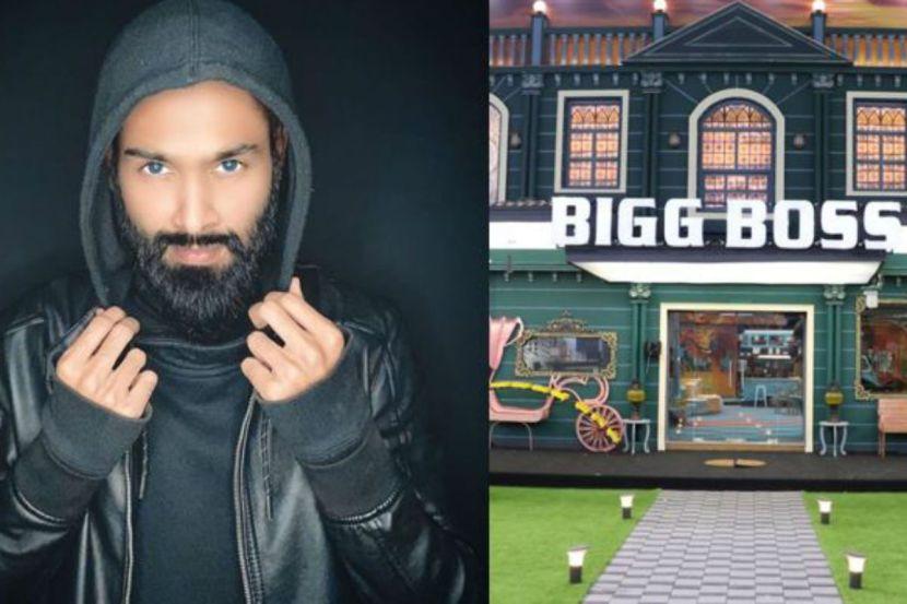 Bigg Boss 14: TikTok Star Amir Siddiqui Approached For Salman Khan Hosted Show? 1