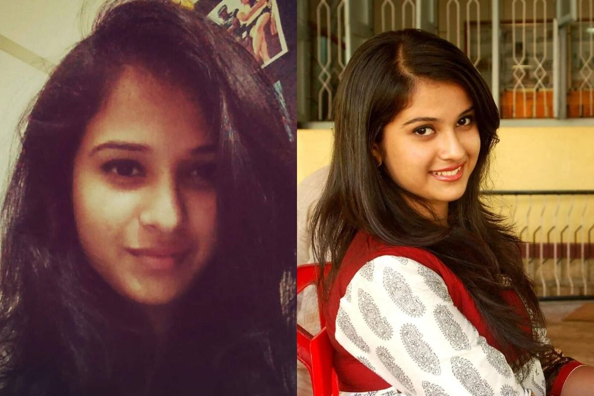 Disha Salian's Death: What Happened on The Dreadful Night of Her Death, Reveals Close Friend's WhatsApp Chat