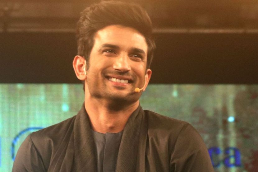 Sushant Singh Rajput's Family's Heartbreaking Statement Reveals His Childhood Home to be Converted Into Memorial For Fans 1