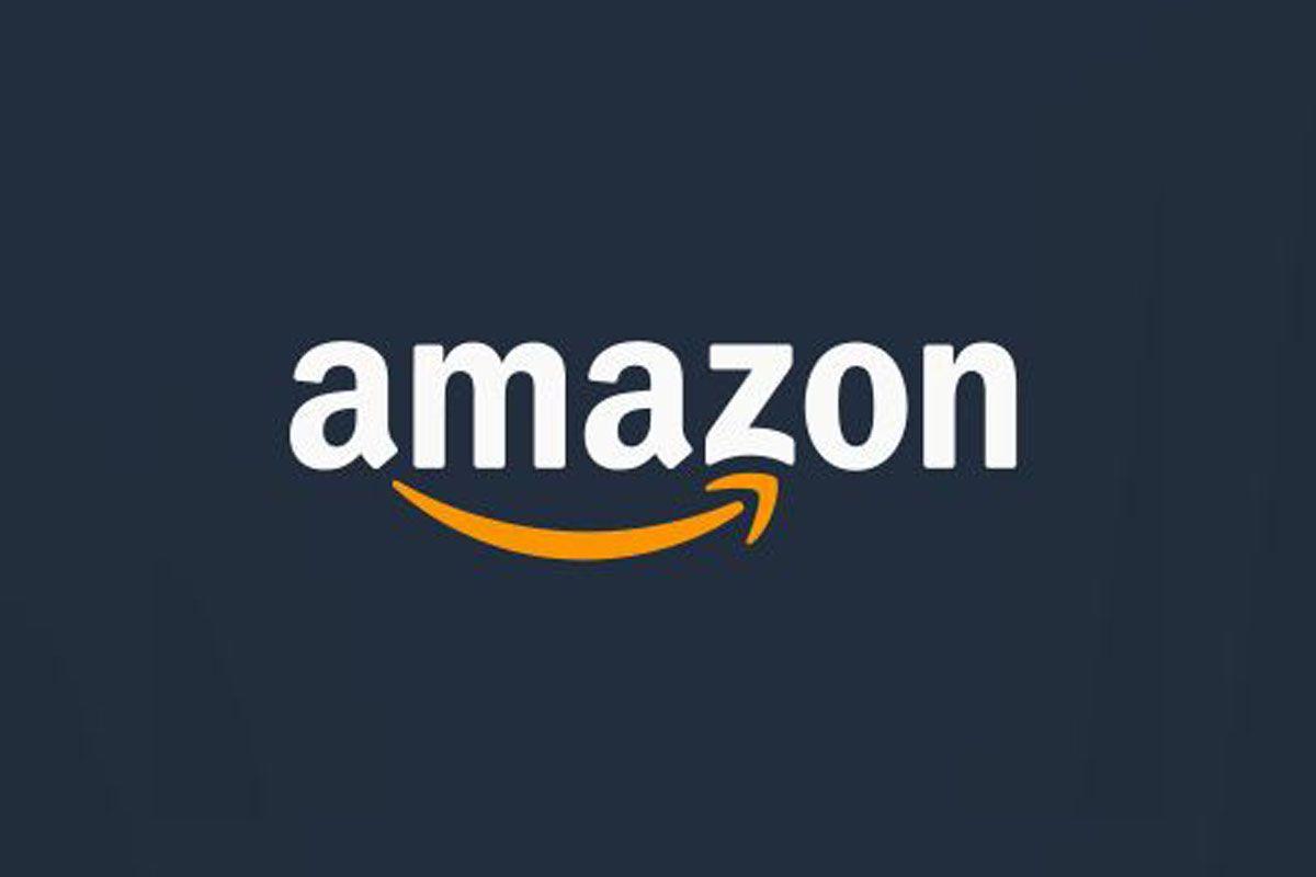 Amazon Halo Fitness Band – Amazon debuts Wearable Market with Amazon Halo Fitness Band