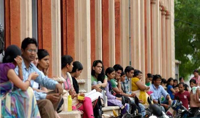 Good News! JEE Main Will be Conducted in More Regional Languages From Next Year