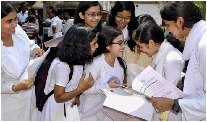 CBSE Announces Scholarship For Single Girl Child For +2: Here's How to Apply