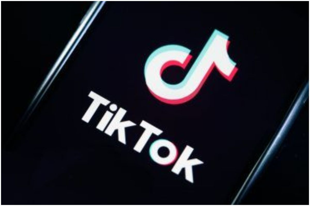 Before India Bans Tiktok, The Company Removes 3.7 Crores Videos From its Platform