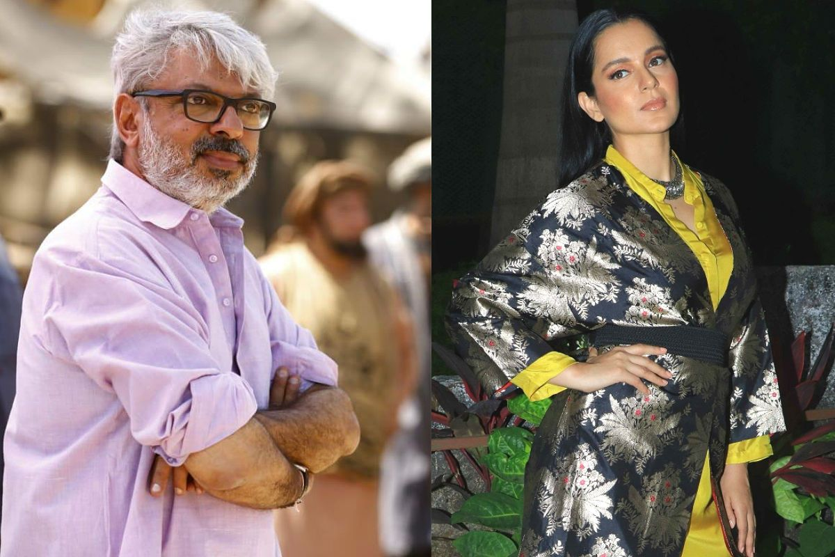 Sanjay Leela Bhansali And Kangana Ranaut to be Questioned in Sushant Singh Rajput Suicide Case 6