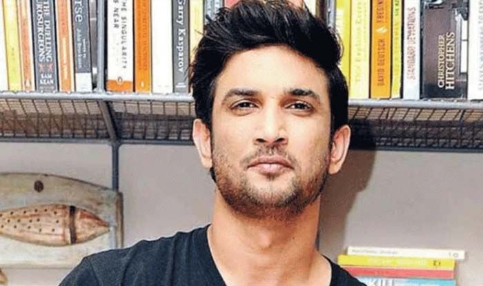 Sushant Singh Rajput Death: Ambulance Driver Says He Has Been Receiving Threat Calls After He Brought Down Actor's Corpse