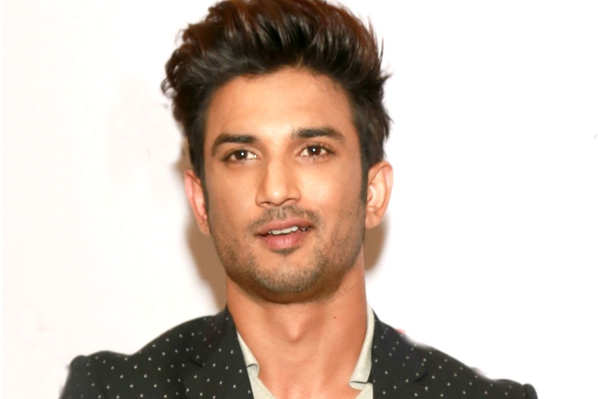 Sushant Singh Rajput's Brother-in-Law Slams News Article For Calling Out 'Toxic Bihari Families'