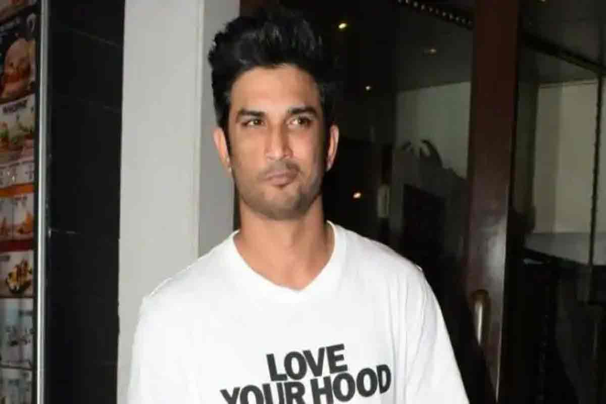 Sushant Singh Rajput Death Case: Mumbai Hospital Dean Says 'There is No Foul Play in His Death'