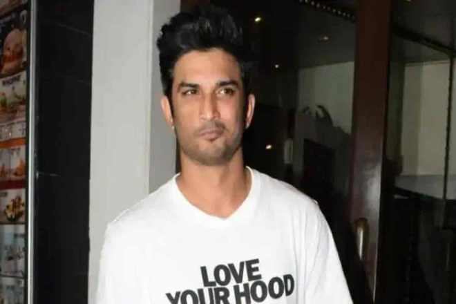 Sushant Singh Rajput Suicide Case: Lawyer Asks For CBI Probe Citing 50 SIM Cards And Other Missing Links